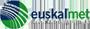 logo de euskalmet