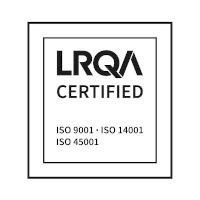 ISO9001 ISO14001 ISO45001