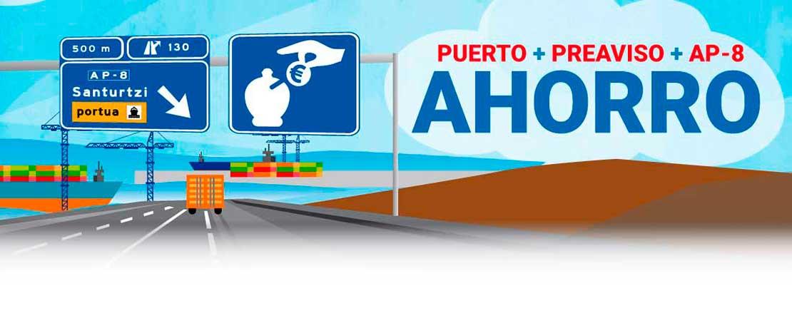 banner ap8-puerto ahorro