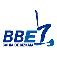 logo de Bahía de Bizkaia Electricidad S.L.