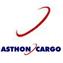 logo de Asthon Cargo Bilbao,S.L.