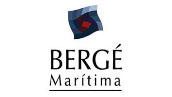 logo de Bergé Marítima Bilbao, S.L.