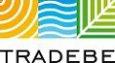 logo de Limpiezas Nervión, S.A. Grupo Tradebe
