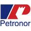 logo de Petróleos del Norte S.A.- Petronor