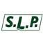 logo de Servicios Logísticos Portuarios, S.A. - SLP