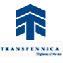 logo de Transfennica Iberia, S.L.