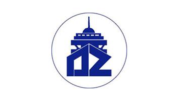 logo de Agencia Marítima Artiach Zuazaga,S.L.