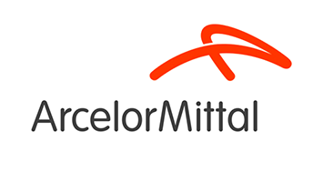 logo de Arcelormittal Sestao, S.A.
