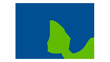 logo de Bahia Bizkaia Gas, S.L.