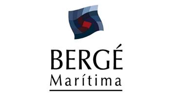 logo de Bergé Infraestructuras y Servicios Logísticos, S.L.