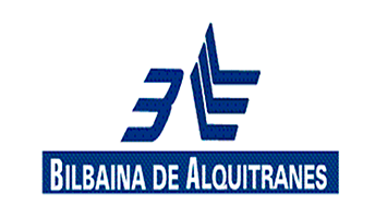 logo de Bilbaina de Alquitranes, S.A.