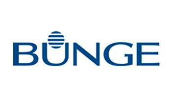 logo de Bunge Ibérica, S.A.