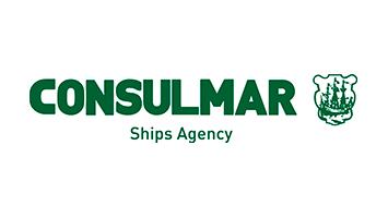 logo de Consulmar S.L.U.
