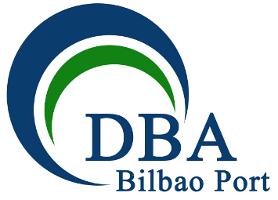 logo de DBA BILBAO PORT, S.L.