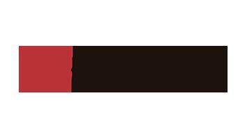 logo de E. Erhardt Transitarios - Ertransit