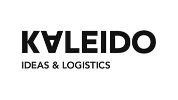 logo de Kaleido Logistics, S.L.
