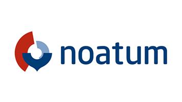 logo de Noatum Container Terminal Bilbao, S.A.