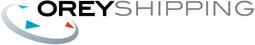 logo de Orey Shipping, S.L.