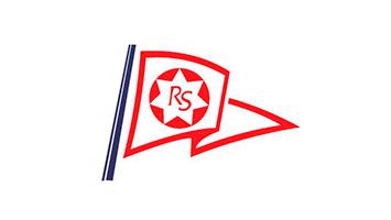 logo de Vapores Suardiaz Norte, S.L.