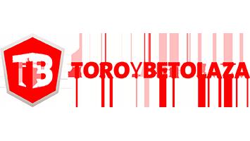 logo de Consignaciones Toro y Betolaza S.A.