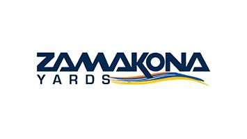 logo de Astilleros Zamakona S.A.