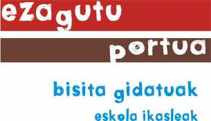 Programa Ezagutu Portua