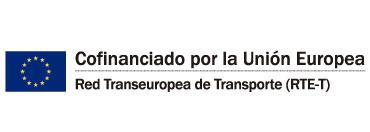 Cofinanciado por la Unión Europea