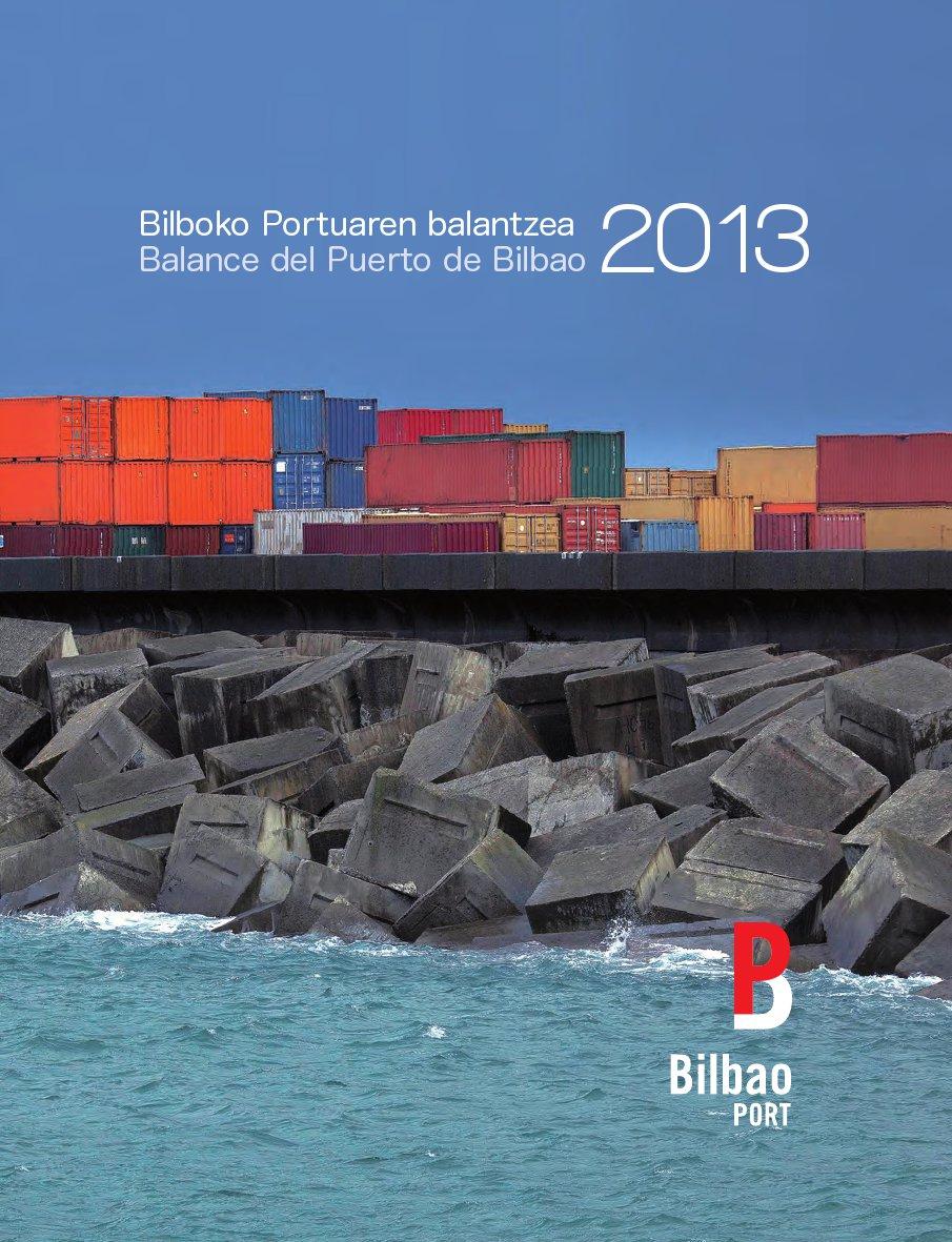 Balance 2013