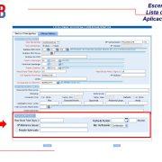 La plataforma telemática epuertobilbao actualiza sus servicios para cumplir la normativa SOLAS sobre el peso verificado de los contenedores