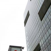 La Autoridad Portuaria de Bilbao, primera empresa que se suma al programa Paciente Activo del  Departamento de Salud del Gobierno vasco