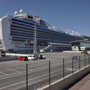 Navieras y profesionales de la industria de cruceros se darán cita en el BILBAO BIZKAIA CRUISE FORUM