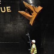 Bilbao acoge las VI jornadas jurídicas del sistema portuario