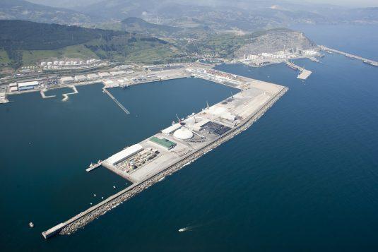 AZ1 Dock