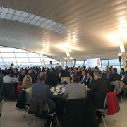 The Port Authority of Bilbao presents customer-centred Strategic Plan