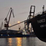 La Autoridad Portuaria de Bilbao aprueba un nuevo proyecto para ahorrar hasta un 40% en la factura de la luz