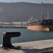 La comunidad portuaria de Bilbao ofrece su amplia gama de servicios logísticos a los cargadores sudamericanos