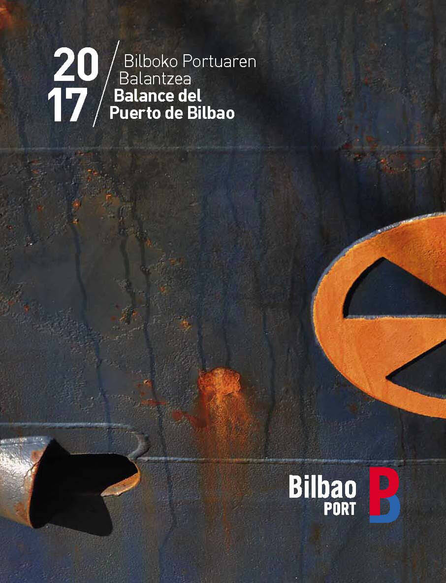 Balance 2017