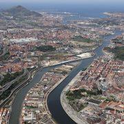 La Autoridad Portuaria de Bilbao llevará a cabo un trail solidario para recaudar fondos para el tratamiento de una niña vizcaína que padece el síndrome de Donohue