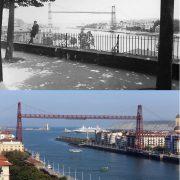 El Puente Bizkaia celebra su 125 aniversario  con un gran número de actividades y un congreso