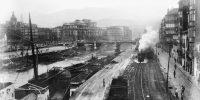 Ripa Dock (1931)