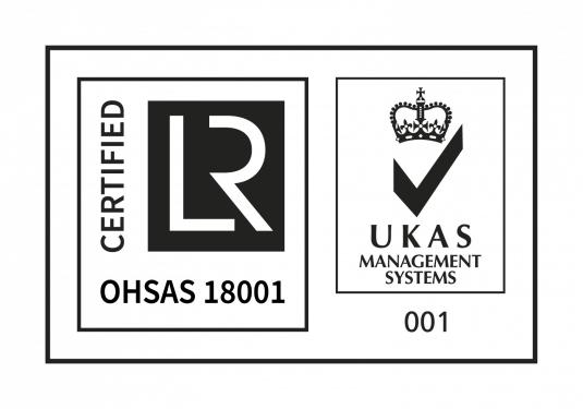 UKAS_OHSAS_18001
