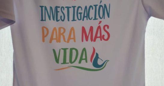 La Autoridad Portuaria de Bilbao organiza una travesía solidaria Mutriku-Getxo a favor de la asociación de cáncer de mama metastásico