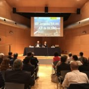 Bilbao hosts XIV conference on Labour Relations and Human Resources for general interest ports