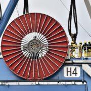 La Autoridad Portuaria colabora, el 6 de noviembre, con la segunda edición del Día de la Industria