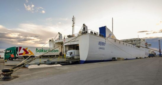 Brittany Ferries will resume its passenger service on 30 June