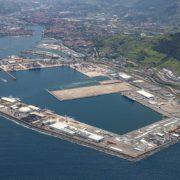 Impulso a nuevos proyectos por un valor que rondará los 67 millones de Euros