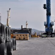 The Port of Bilbao continues to move forward with its initiative to drive innovation