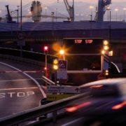 El Puerto de Bilbao da un paso adelante en Inteligencia Artificial