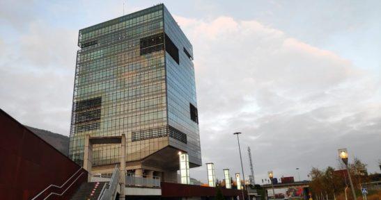 La Fundación Puerto y Ría de Bilbao ofrece, por sexto año consecutivo, un programa de prácticas en empresa