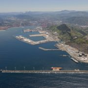 The Port of Bilbao to invest over 285 million euros